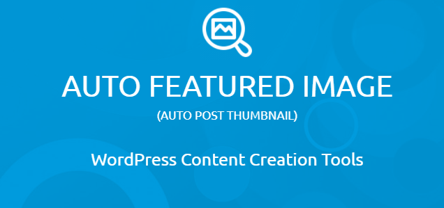AUTO FEATURED IMAGE