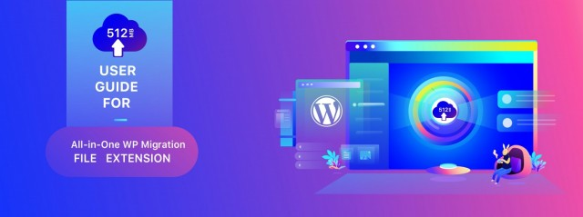 All-in-One WP Migration File Extension 1.6