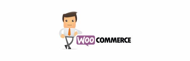myCred WooCommerce Plus 1.7.2