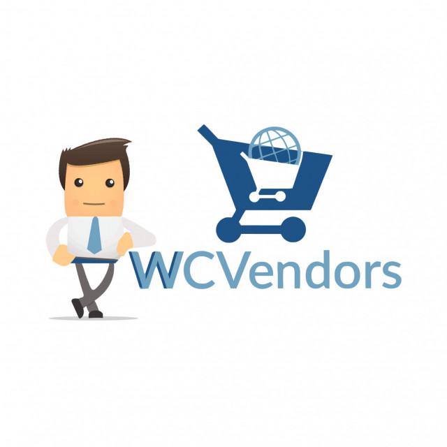 myCred WCVendors 1.1.1