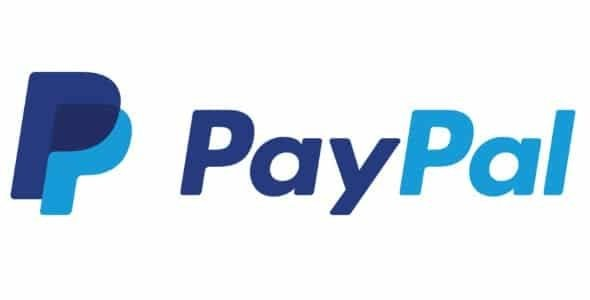 AffiliateWP: PayPal Payouts  1.3