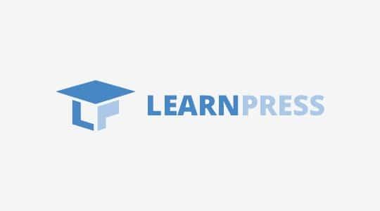 LearnPress WooCommerce Payment  4.0.1