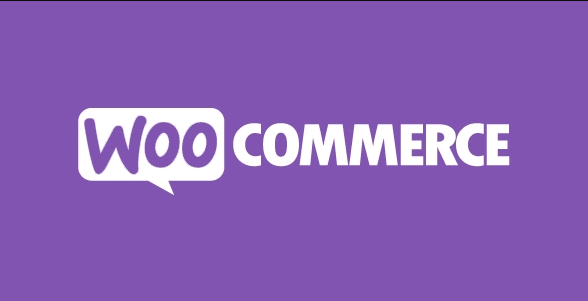 Woocommerce Sofort Payment Gateway 1.4.9