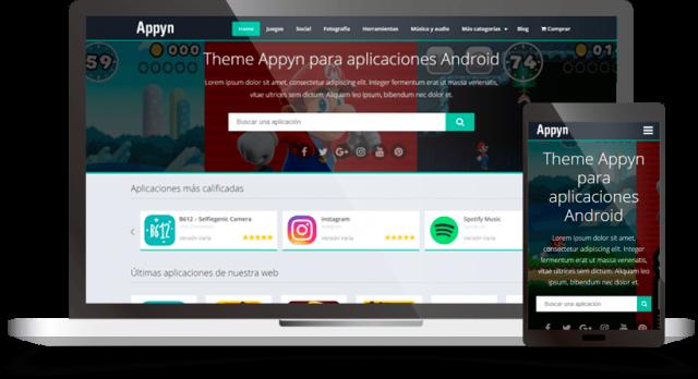 Appyn