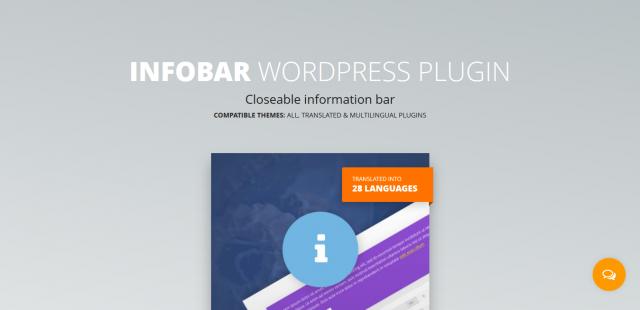 AIT Infobar 2.0.2