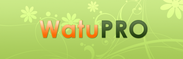 WatuPRO - Create Exams, Tests and Quizzes 6.4.2