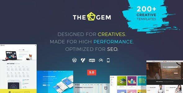 TheGem  4.5.6