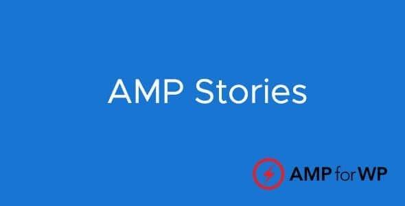 AMP Teaser  1.5.3