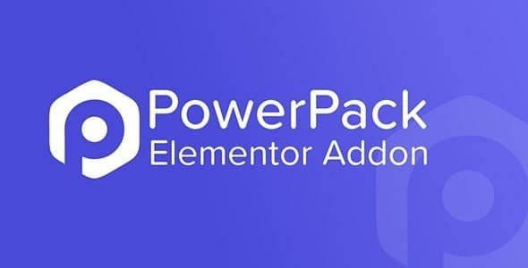 PowerPack Pro for Elementor  2.5.1