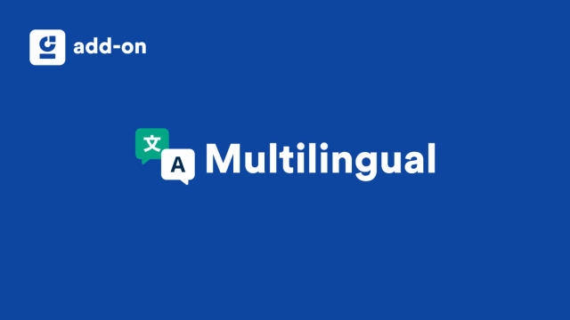 WP Grid Builder Multilingual Addon 1.0.6