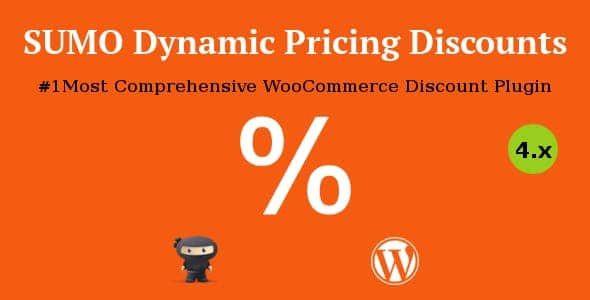 SUMO Discounts  5.4