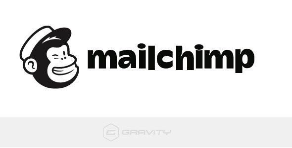 Gravity Forms MailChimp  5.0