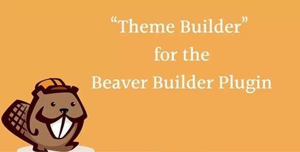 Beaver Builder Theme  1.7.7