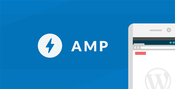 Reading Progress Bar for AMP  1.0.0