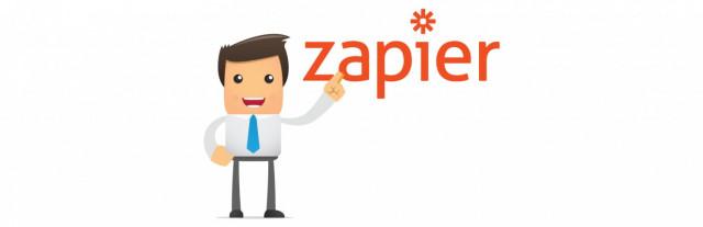 myCred Zapier Addon 1.0