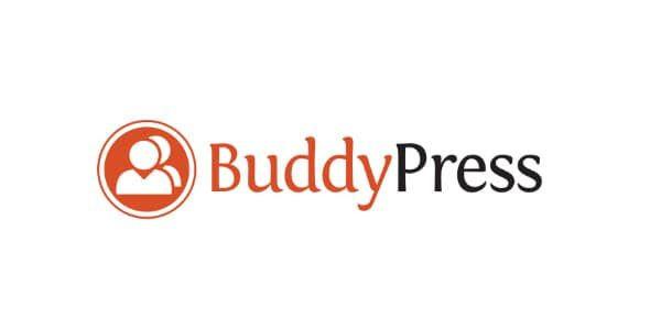 MemberPress BuddyPress  1.1.10