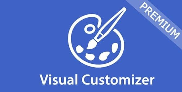 LearnDash Visual Customizer  2.3.6.1